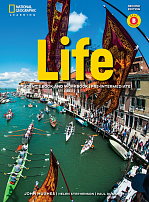 Life 2nd Edition