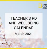 kalendar-03-2021